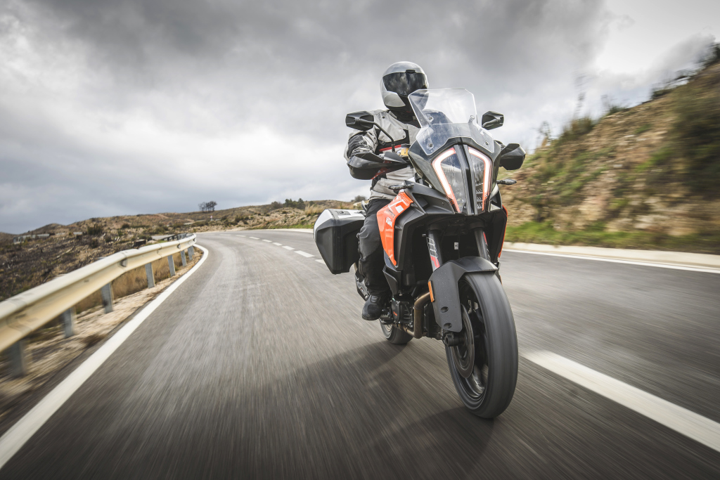 Prueba KTM 1290 SuperAdventure-1090 Advent (30)