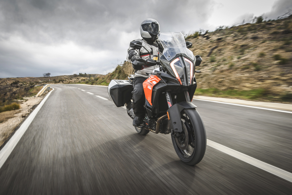 Prueba KTM 1290 SuperAdventure-1090 Advent (31)