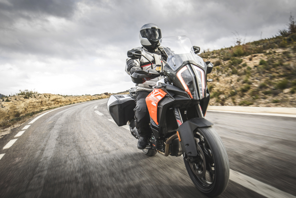 Prueba KTM 1290 SuperAdventure-1090 Advent (32)
