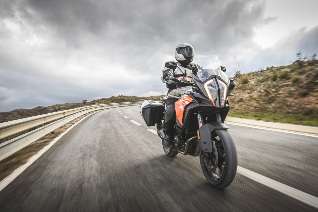 Prueba KTM 1290 SuperAdventure-1090 Advent (33)