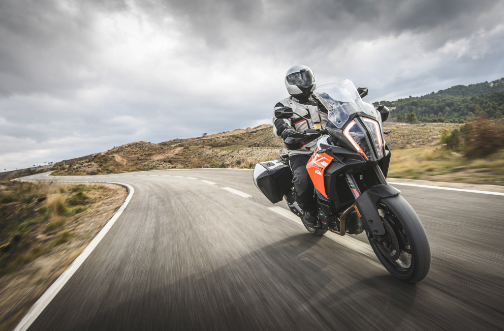 Prueba KTM 1290 SuperAdventure-1090 Advent (35)