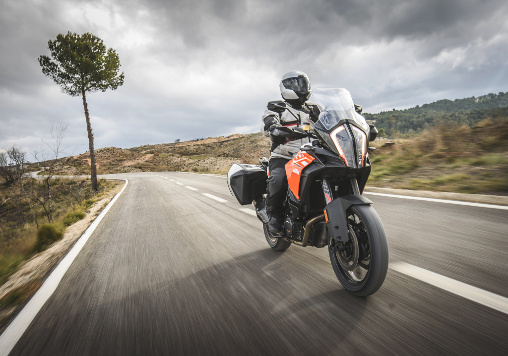 Prueba KTM 1290 SuperAdventure-1090 Advent (36)
