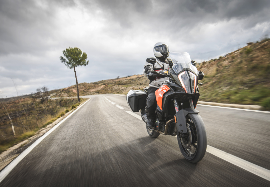 Prueba KTM 1290 SuperAdventure-1090 Advent (37)