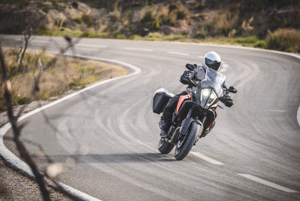 Prueba KTM 1290 SuperAdventure-1090 Advent (40)