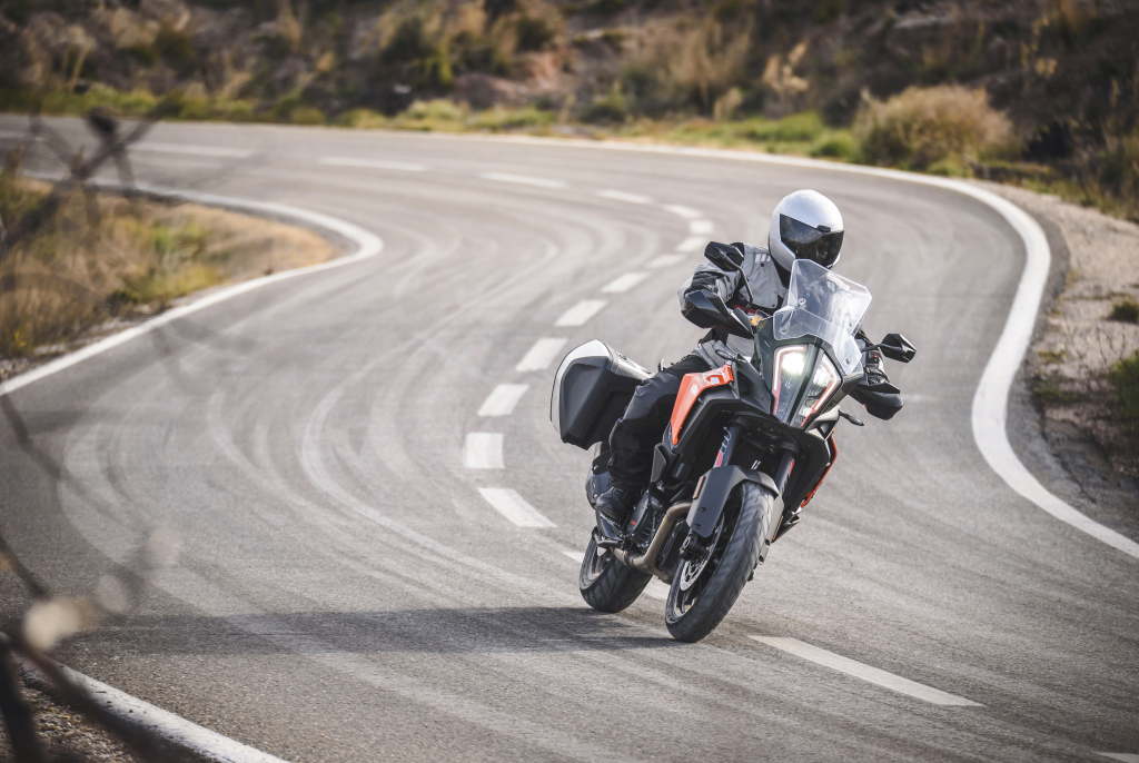 Prueba KTM 1290 SuperAdventure-1090 Advent (41)