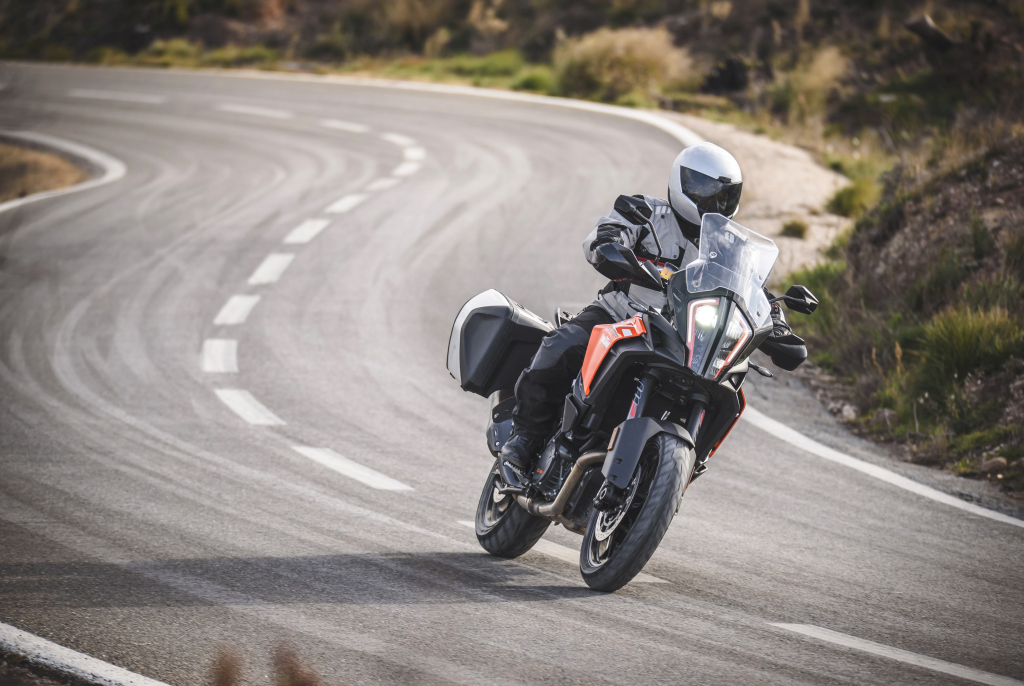 Prueba KTM 1290 SuperAdventure-1090 Advent (42)