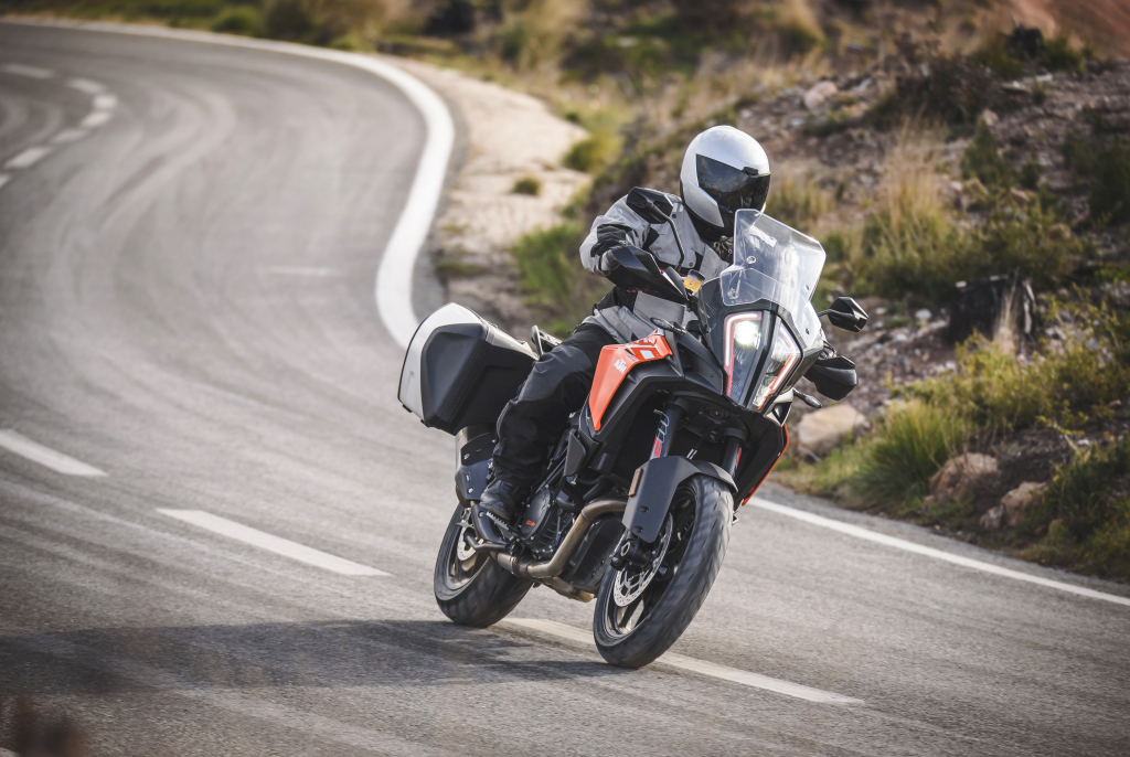 Prueba KTM 1290 SuperAdventure-1090 Advent (43)