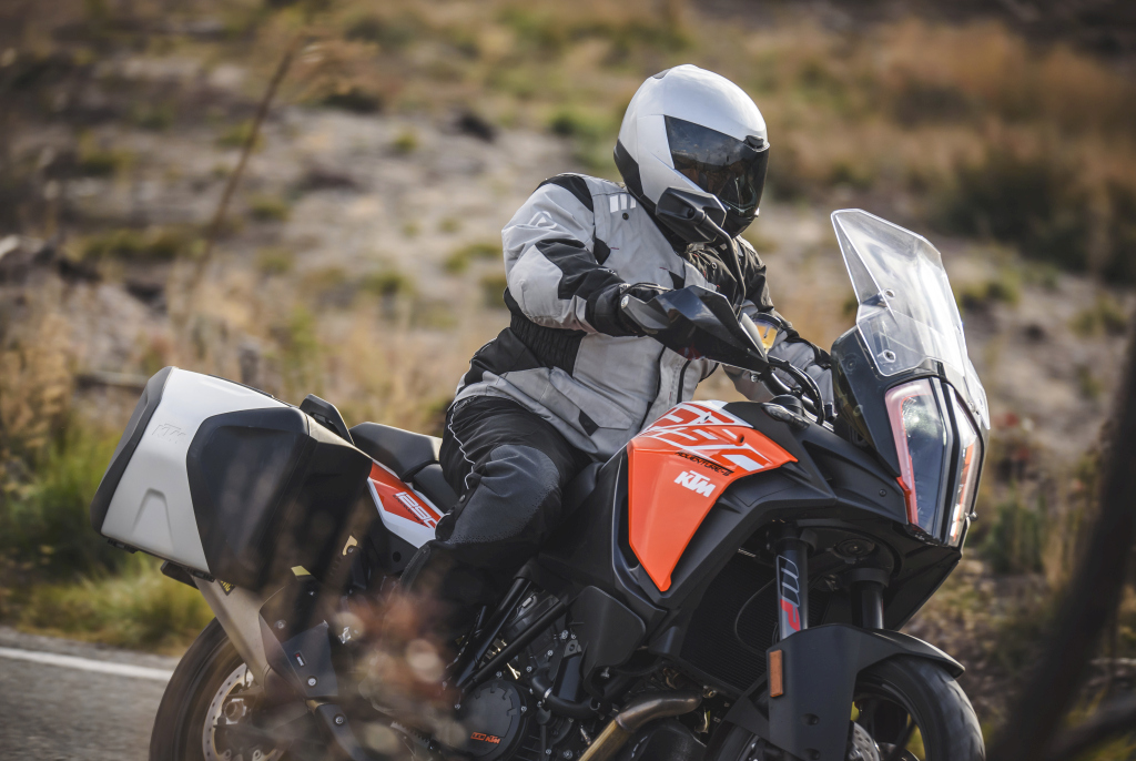 Prueba KTM 1290 SuperAdventure-1090 Advent (45)