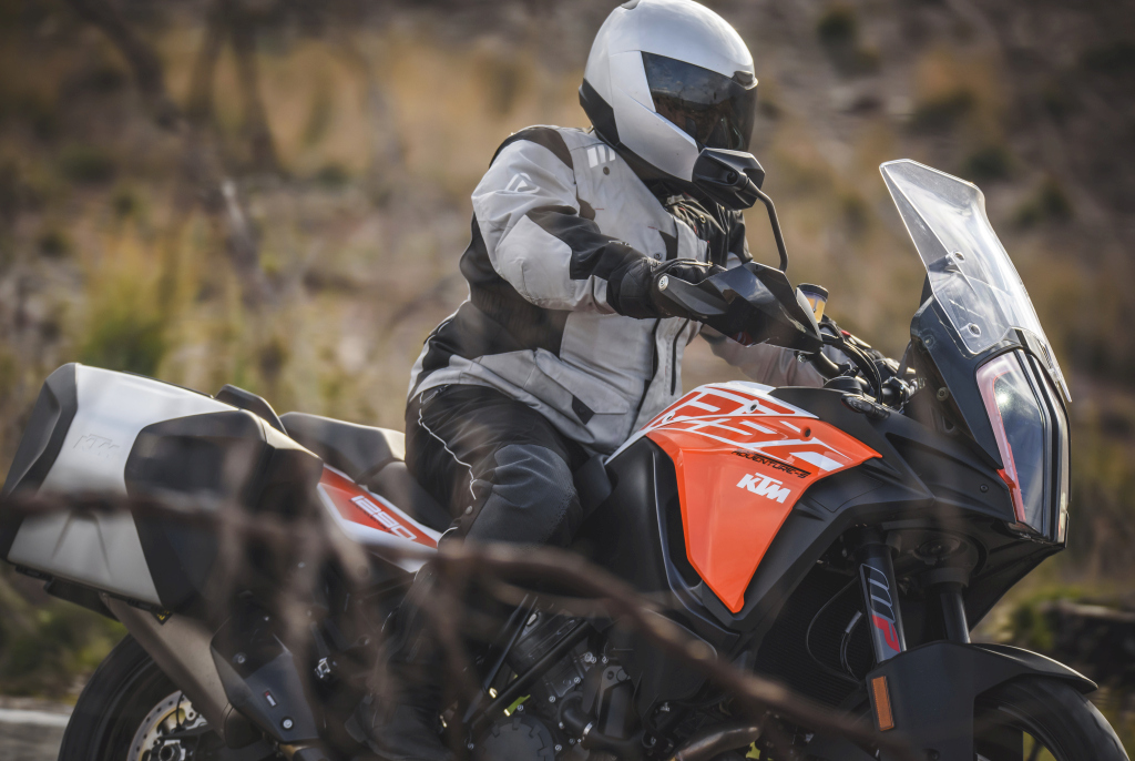 Prueba KTM 1290 SuperAdventure-1090 Advent (46)