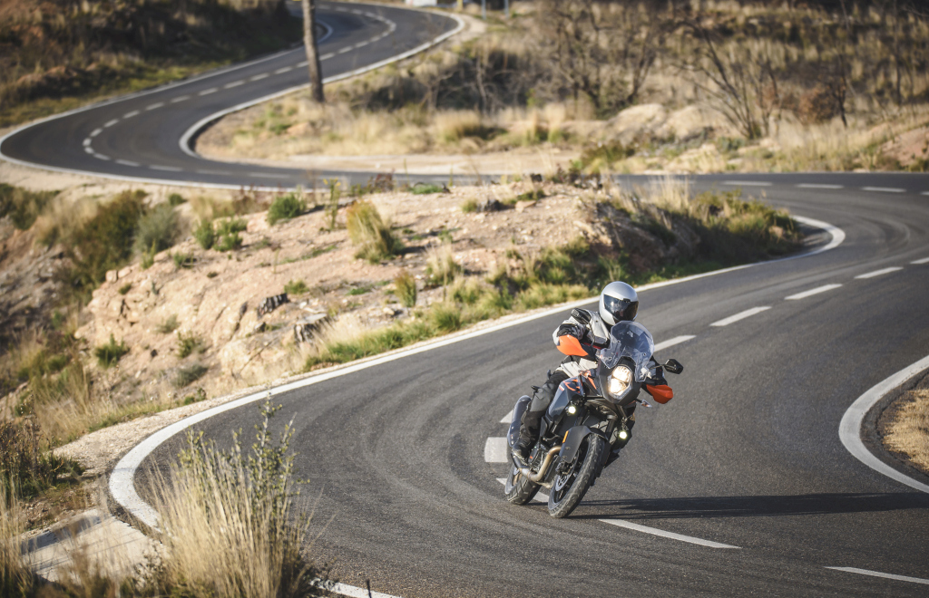 Prueba KTM 1290 SuperAdventure-1090 Advent (47)