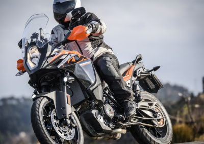 Prueba KTM 1290 SuperAdventure-1090 Advent (5)