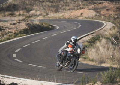 Prueba KTM 1290 SuperAdventure-1090 Advent (50)