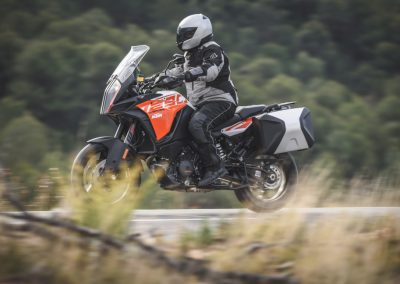 Prueba KTM 1290 SuperAdventure-1090 Advent (52)