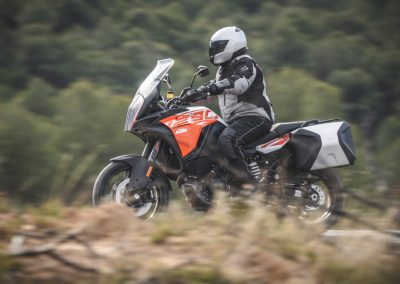 Prueba KTM 1290 SuperAdventure-1090 Advent (53)