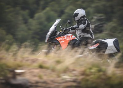 Prueba KTM 1290 SuperAdventure-1090 Advent (54)