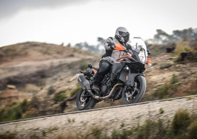 Prueba KTM 1290 SuperAdventure-1090 Advent (55)