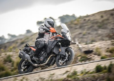 Prueba KTM 1290 SuperAdventure-1090 Advent (56)