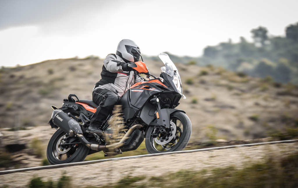 Prueba KTM 1290 SuperAdventure-1090 Advent (57)
