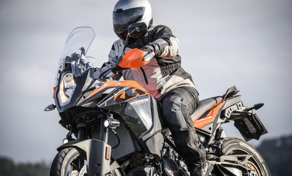 Prueba KTM 1290 SuperAdventure-1090 Advent (6)