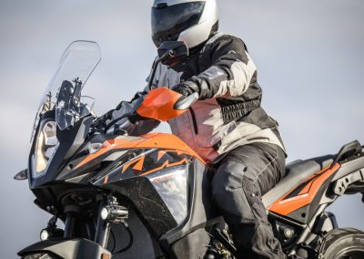 Prueba KTM 1290 SuperAdventure-1090 Advent (7)