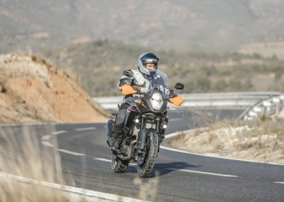 Prueba KTM 1290 SuperAdventure-1090 Advent (8)
