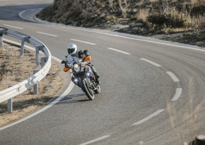 Prueba KTM 1290 SuperAdventure-1090 Advent (9)