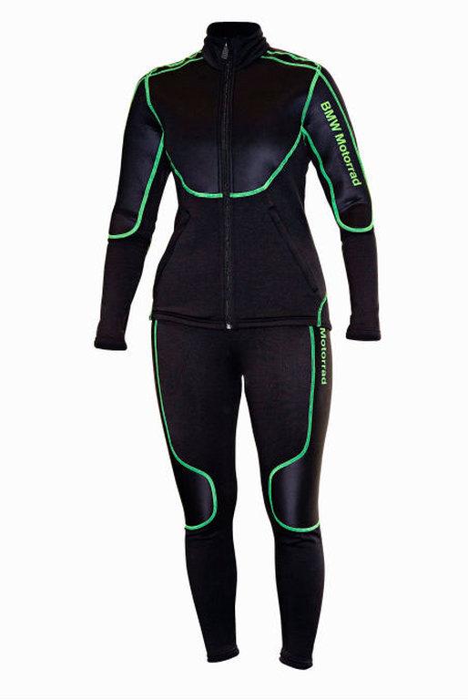 ropa-interior-termica-moto-invierno-motoradn-1