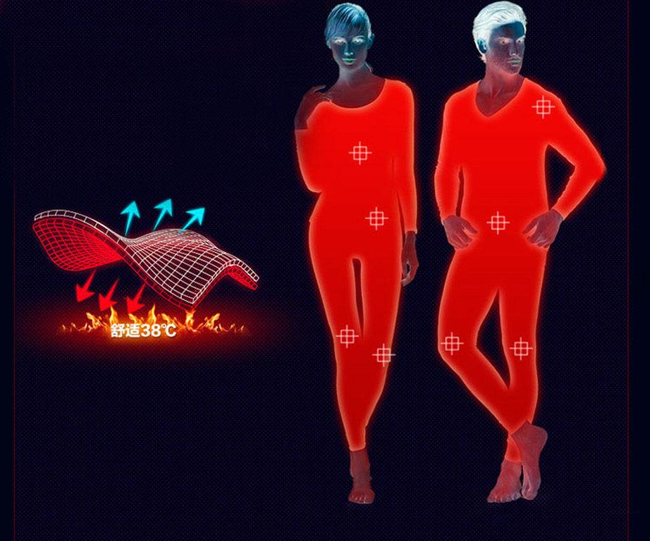 ropa-interior-termica-moto-invierno-motoradn-2