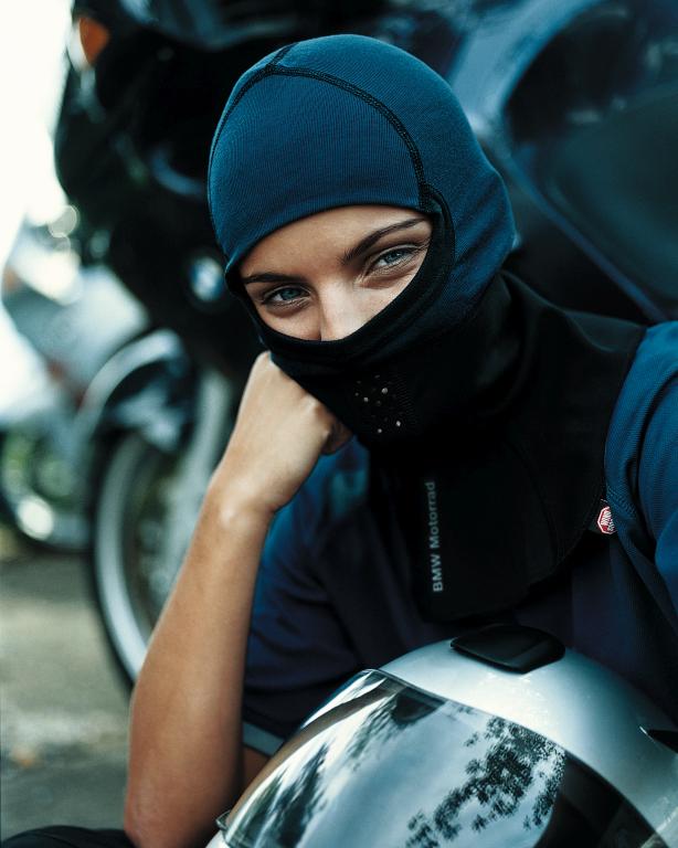 ropa-interior-termica-moto-invierno-motoradn-8