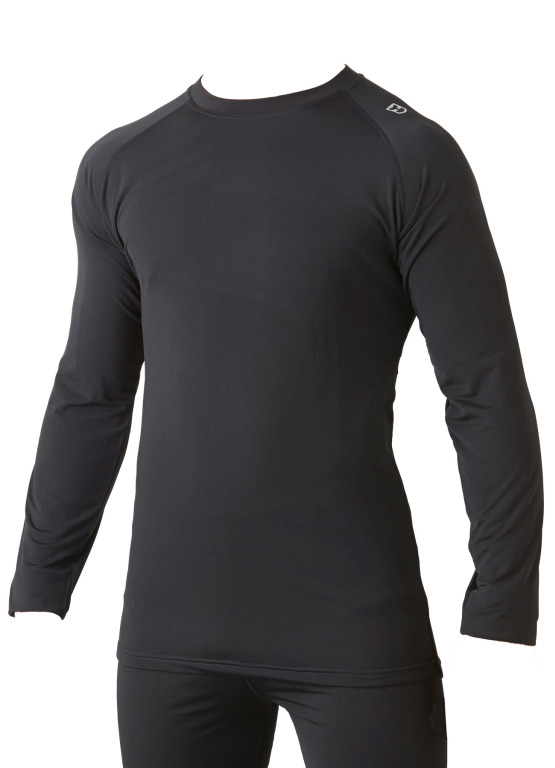 ropa-interior-termica-moto-invierno-motoradn-9