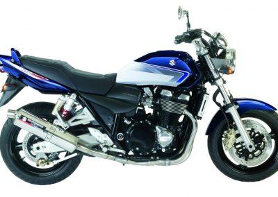 Suzuki GSX 1400 (1)