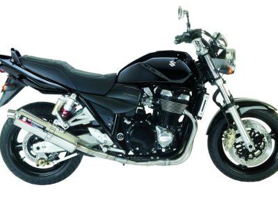 Suzuki GSX 1400 (2)