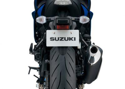 Suzuki GSX-S 750 (24)