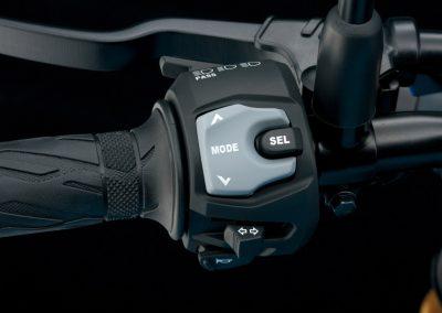 Suzuki GSX-S 750 (40)