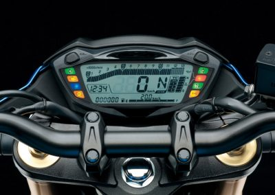 Suzuki GSX-S 750 (46)