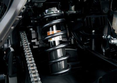 Suzuki GSX-S 750 (49)
