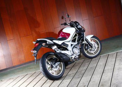 Suzuki Gladius 650 (6)