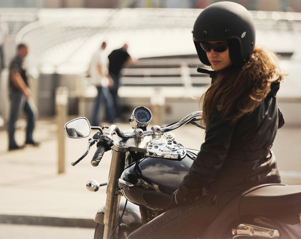 Asientos de moto y como llegar al suelo (5)