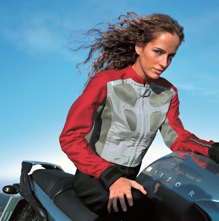 Asientos de moto y como llegar al suelo (7)