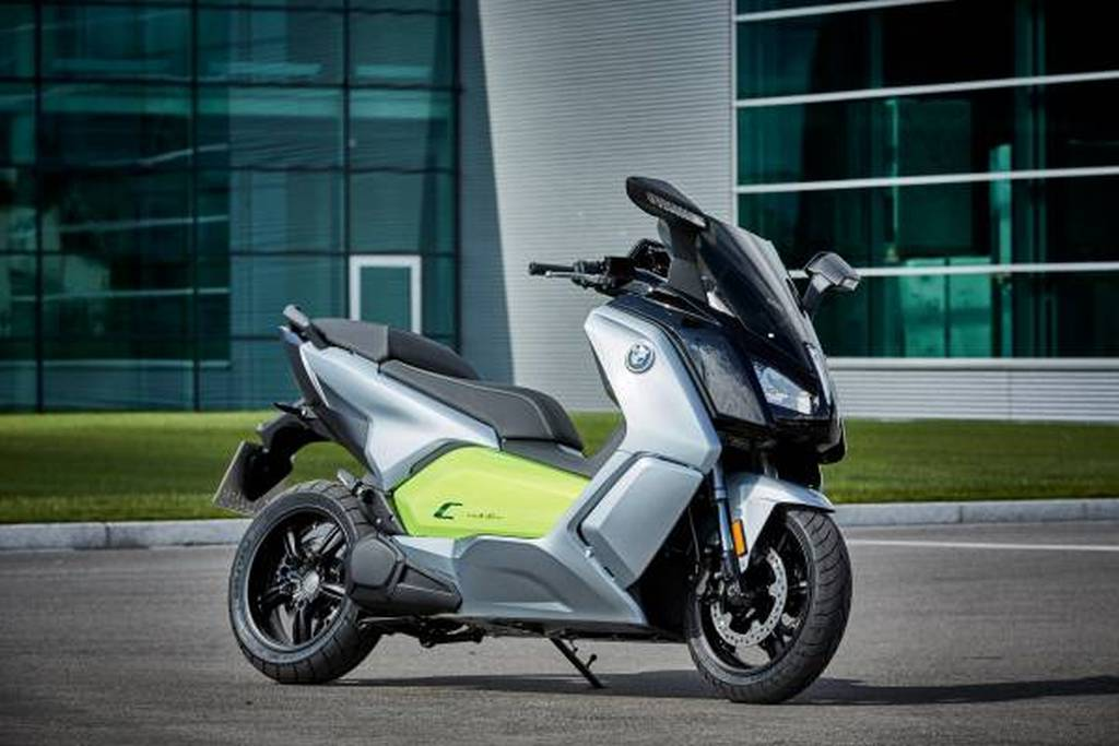 BMW C-Evolution 2017 MotorADN (10)