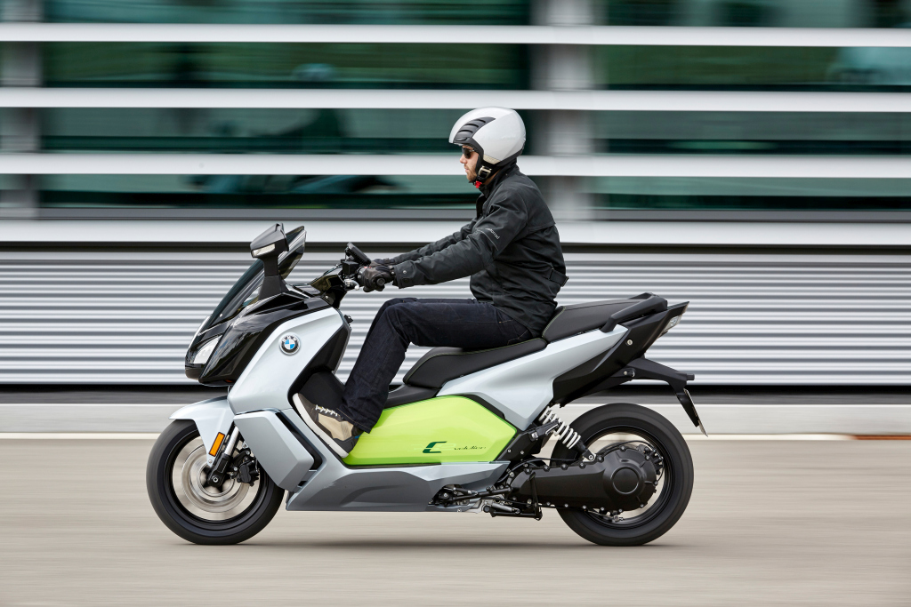 BMW C-Evolution 2017 MotorADN (15)