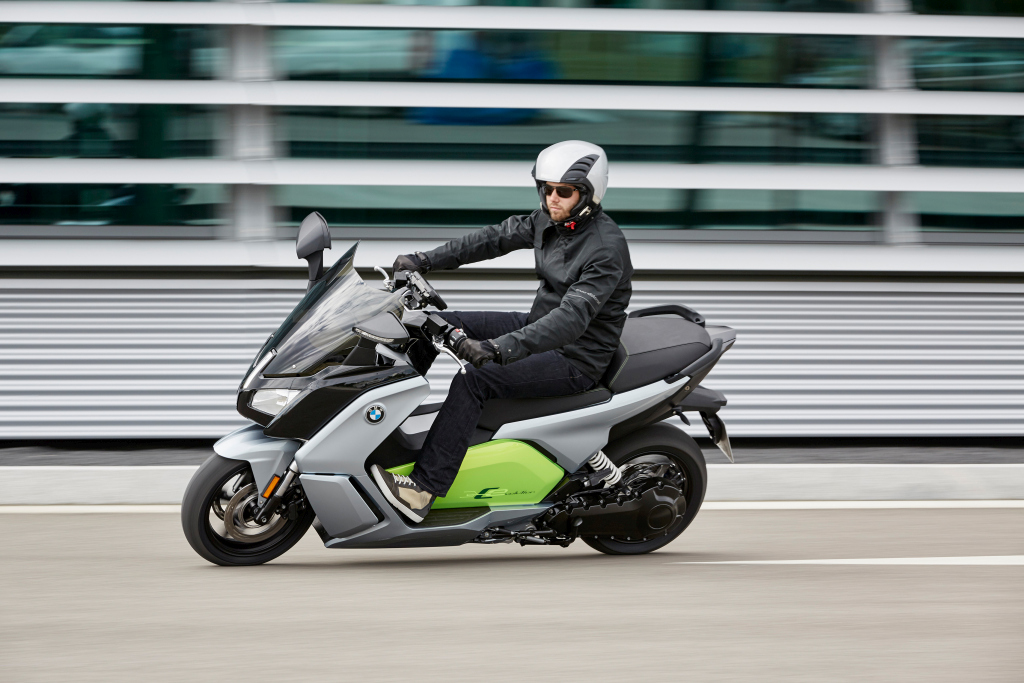 BMW C-Evolution 2017 MotorADN (17)