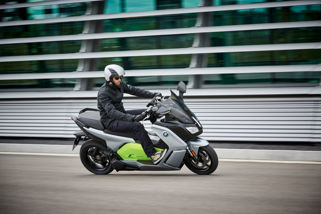 BMW C-Evolution 2017 MotorADN (19)