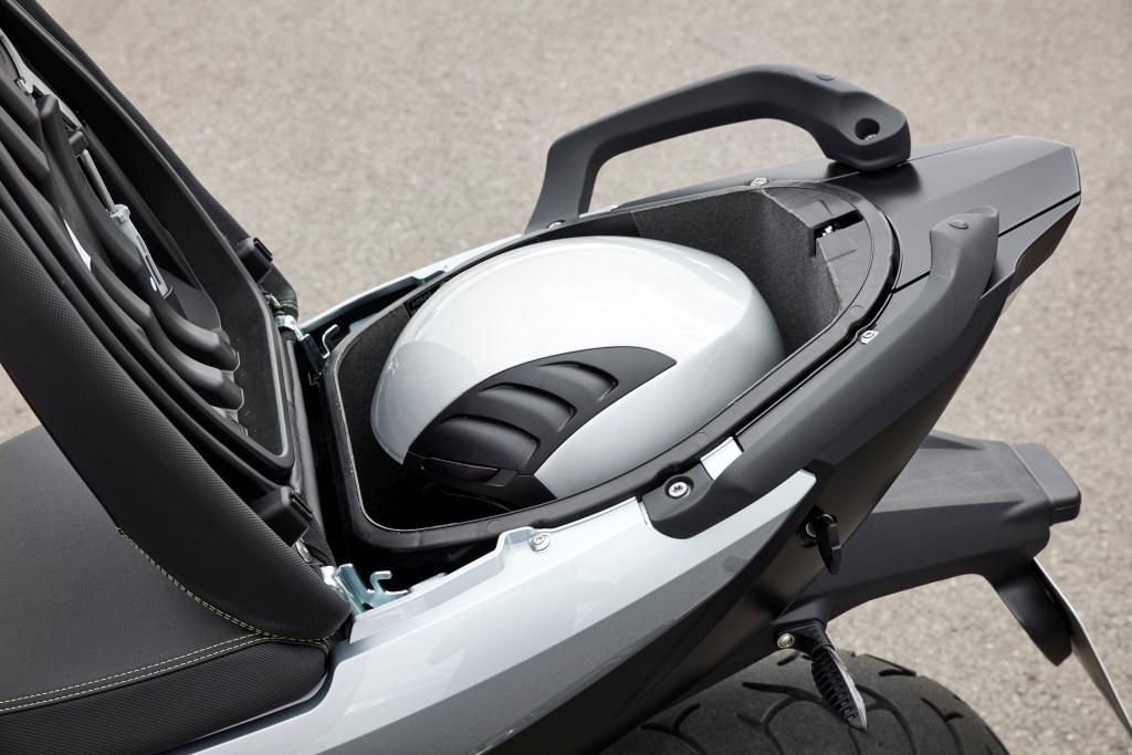 BMW C-Evolution 2017 MotorADN (29)