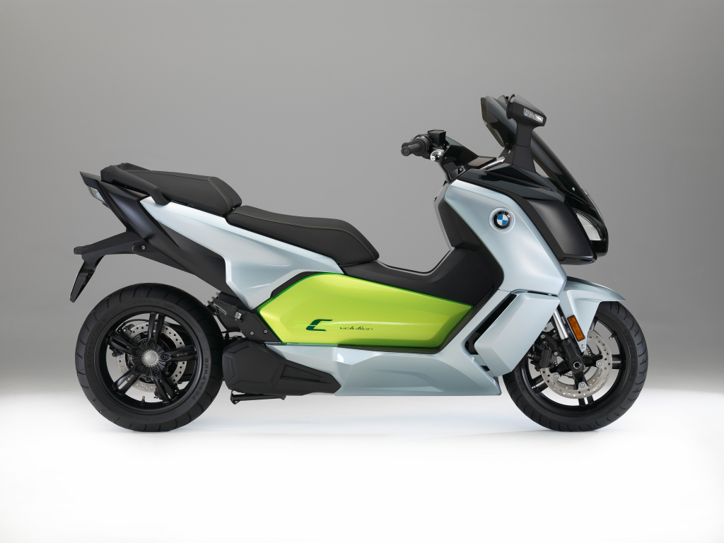 BMW C-Evolution 2017 MotorADN (31)