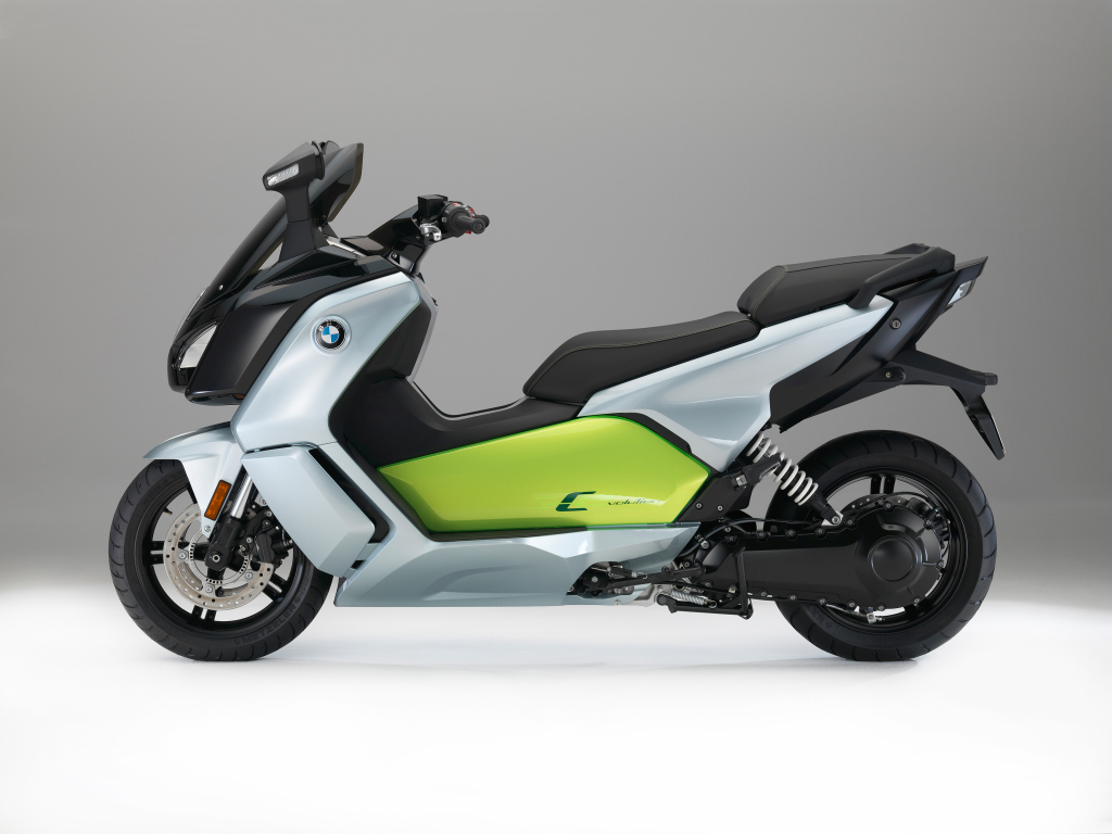 BMW C-Evolution 2017 MotorADN (33)
