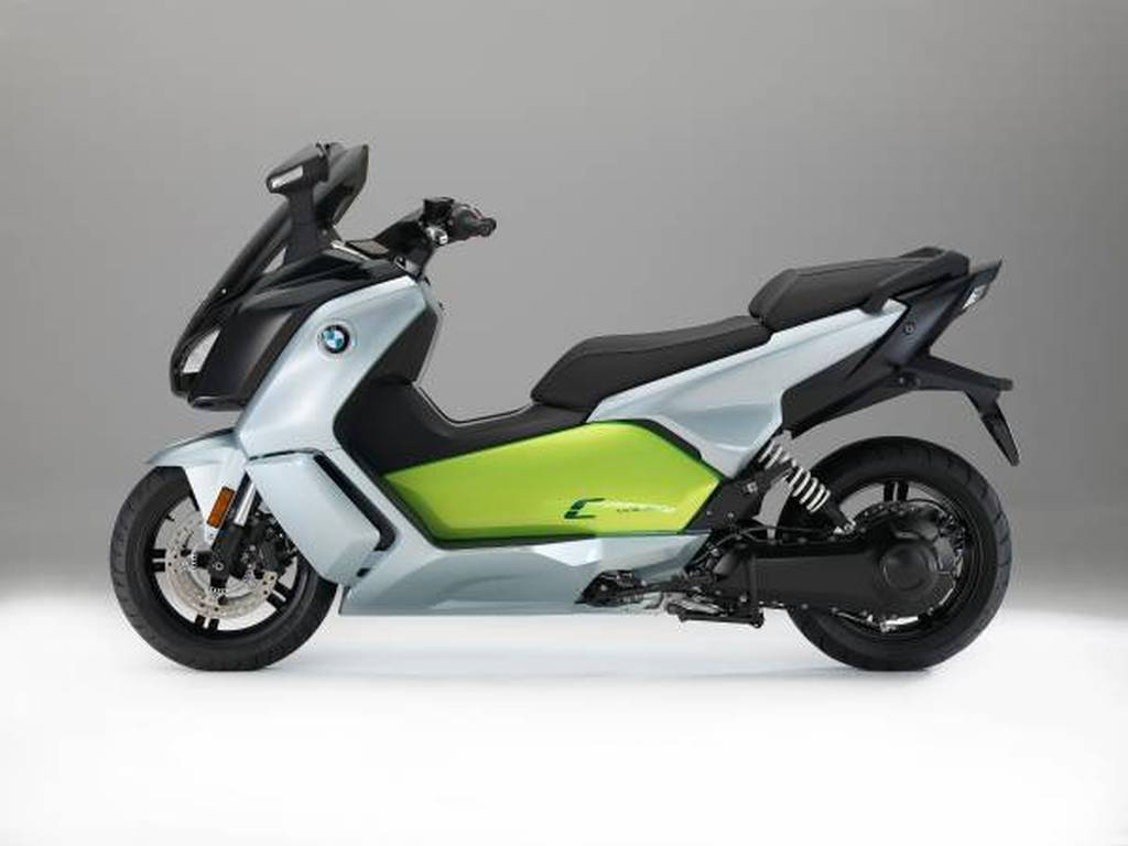 BMW C-Evolution 2017 MotorADN (34)