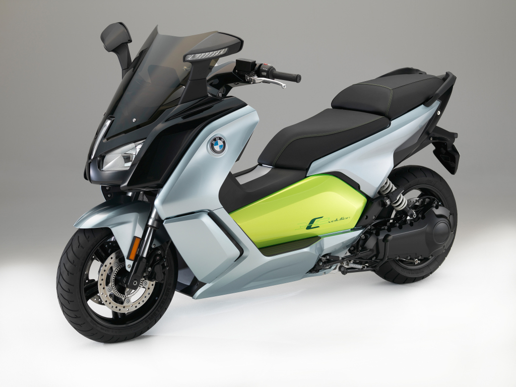 BMW C-Evolution 2017 MotorADN (35)
