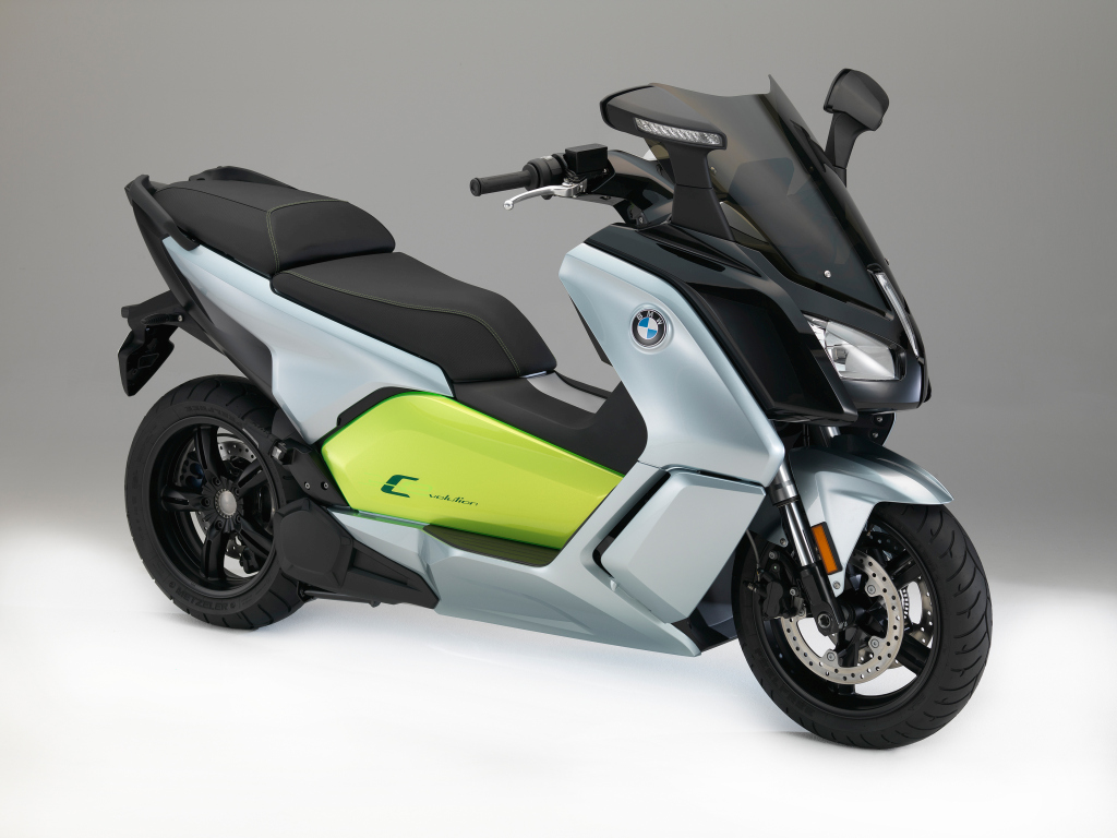 BMW C-Evolution 2017 MotorADN (37)