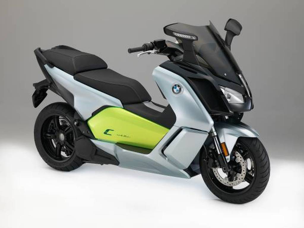 BMW C-Evolution 2017 MotorADN (38)
